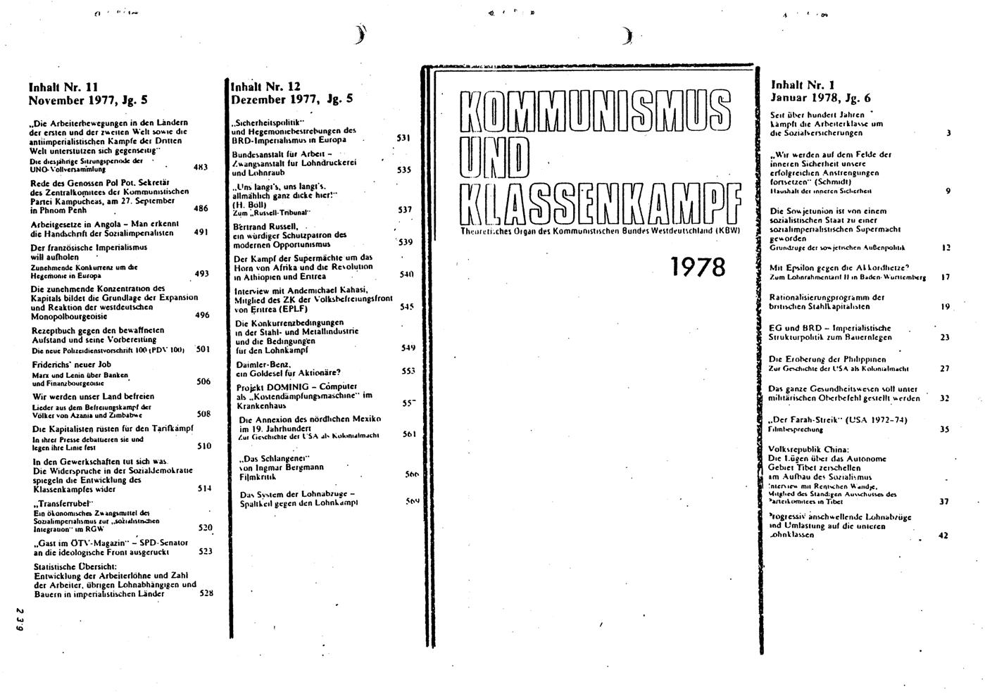 KABRW_Arbeitshefte_1978_31_119