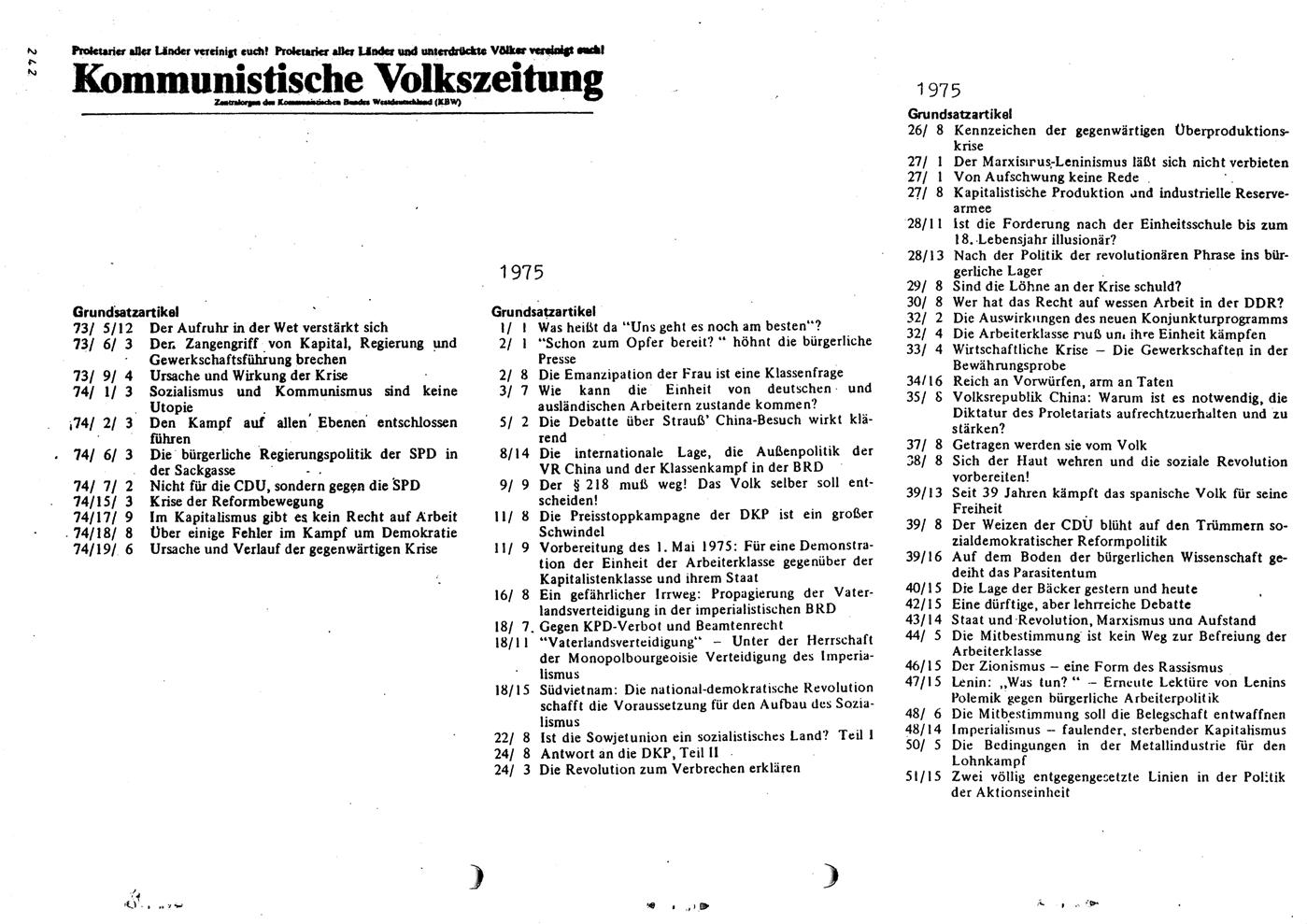 KABRW_Arbeitshefte_1978_31_122