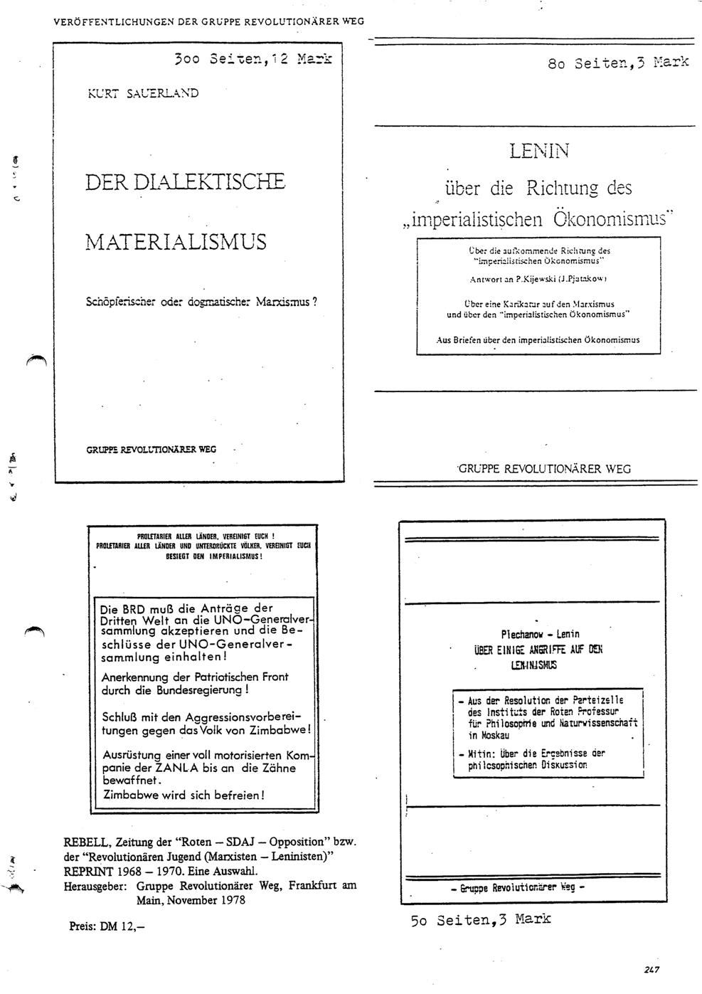 KABRW_Arbeitshefte_1978_31_127