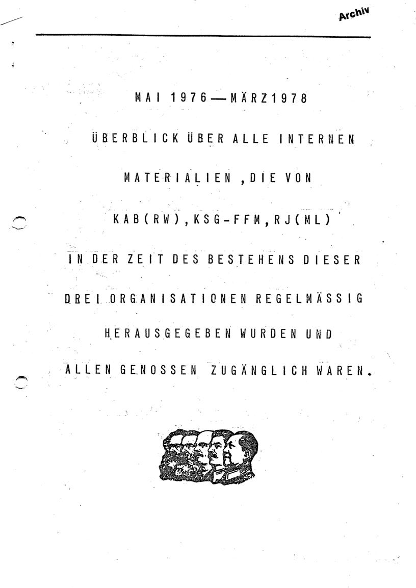 KABRW_Ueberblick_Materialien_01