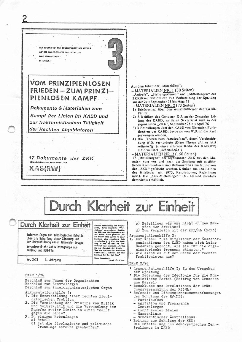 KABRW_Ueberblick_Materialien_02