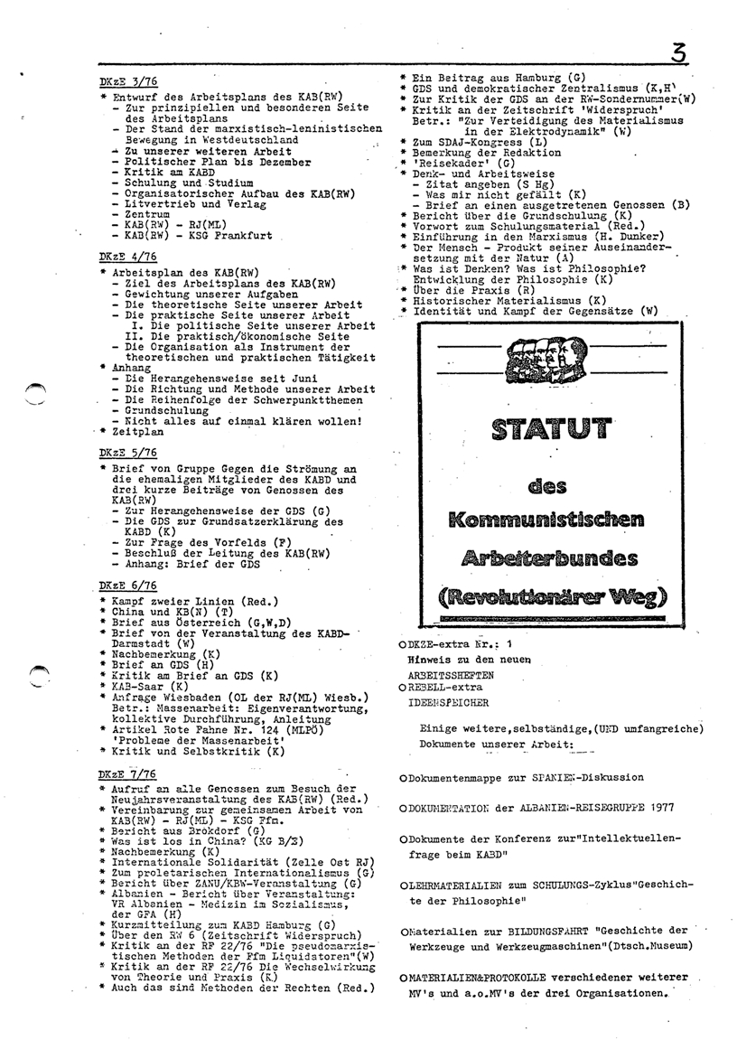 KABRW_Ueberblick_Materialien_03