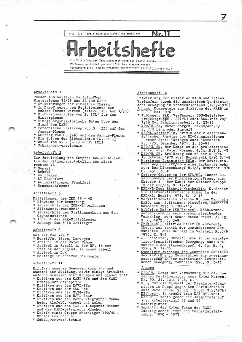 KABRW_Ueberblick_Materialien_07
