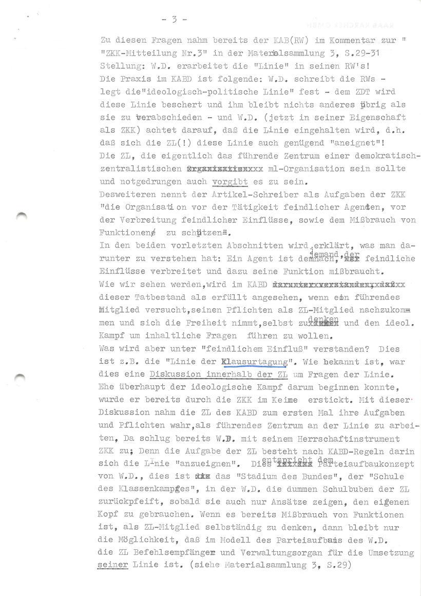 KABRW_Kritiken_19770000_12_03