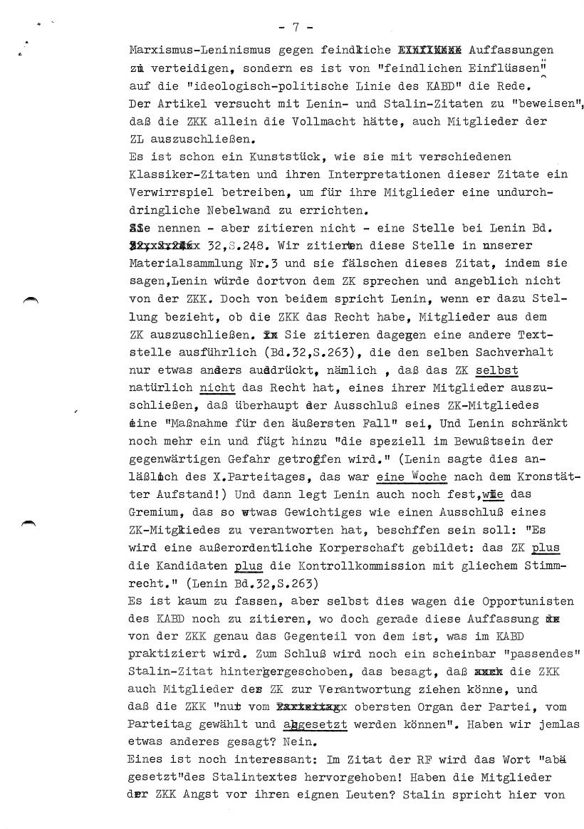 KABRW_Kritiken_19770000_12_07