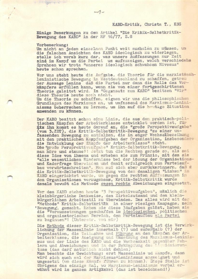 KABRW_Kritiken_19770000_13_01