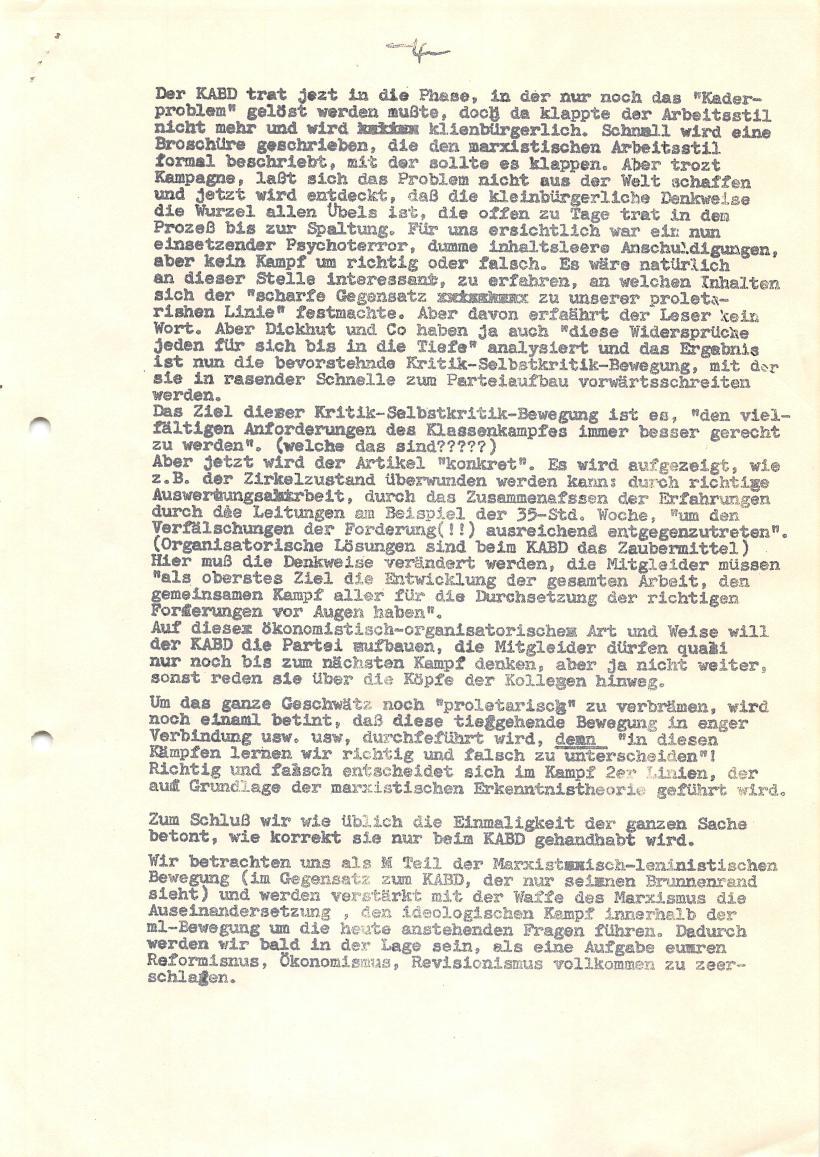 KABRW_Kritiken_19770000_13_04
