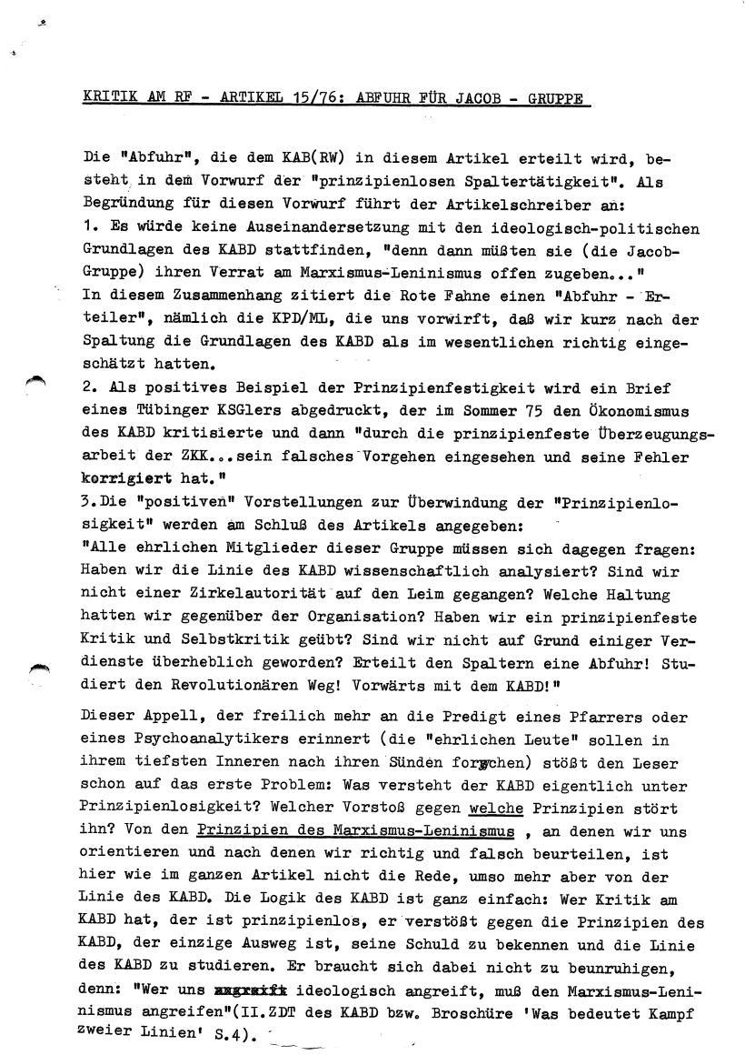 KABRW_Kritiken_19770000_15_01