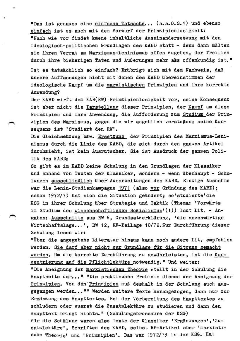 KABRW_Kritiken_19770000_15_02