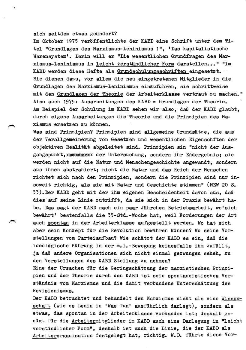 KABRW_Kritiken_19770000_15_03