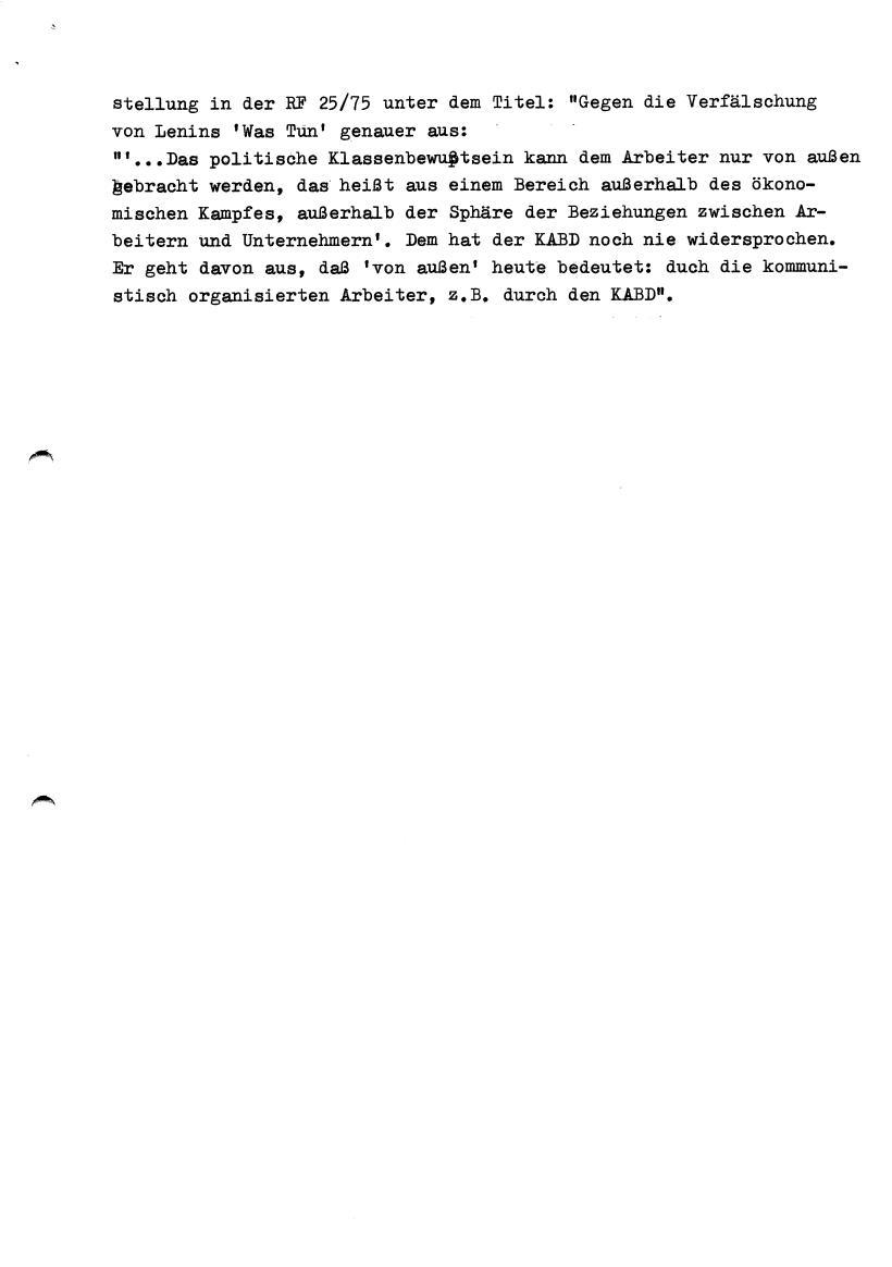 KABRW_Kritiken_19770000_15_04