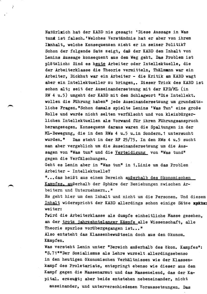KABRW_Kritiken_19770000_15_05