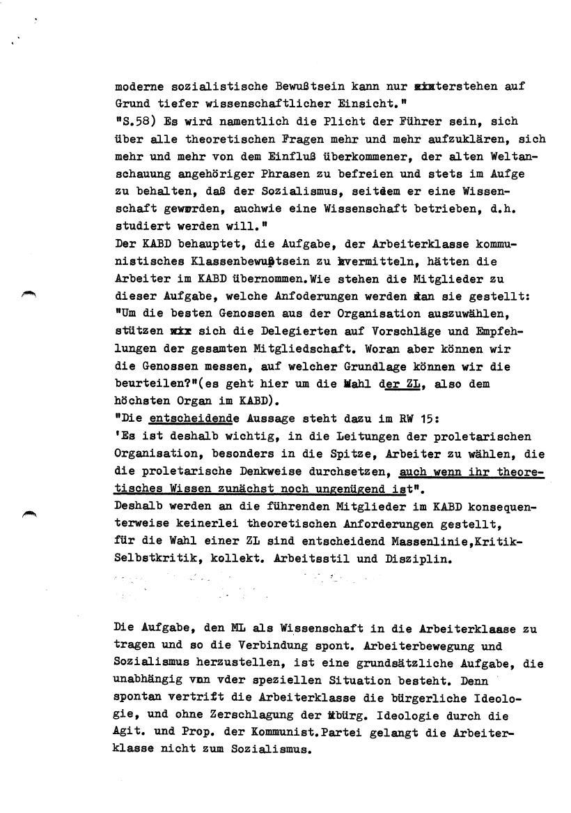 KABRW_Kritiken_19770000_15_06
