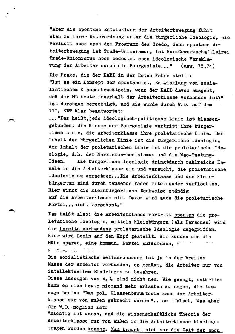 KABRW_Kritiken_19770000_15_07