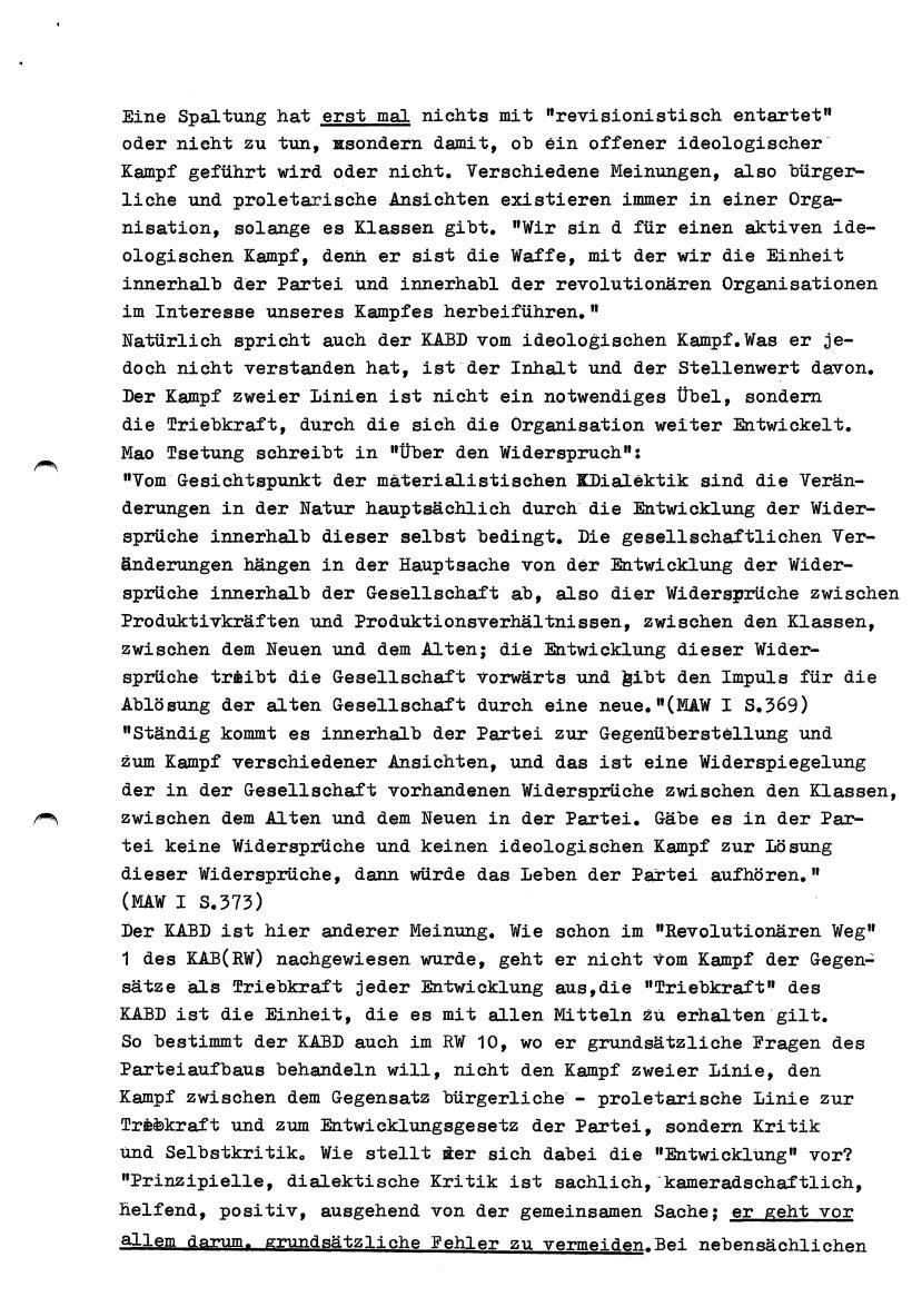 KABRW_Kritiken_19770000_15_09