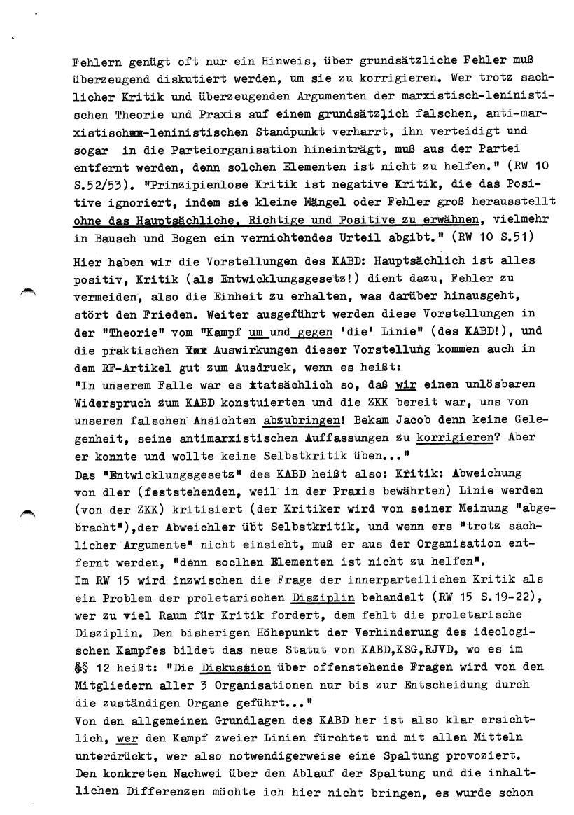 KABRW_Kritiken_19770000_15_10