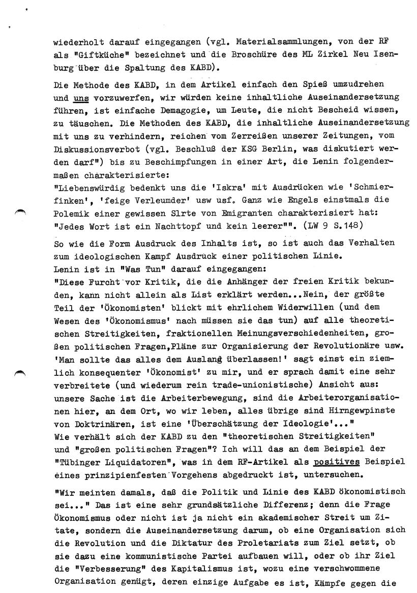 KABRW_Kritiken_19770000_15_11