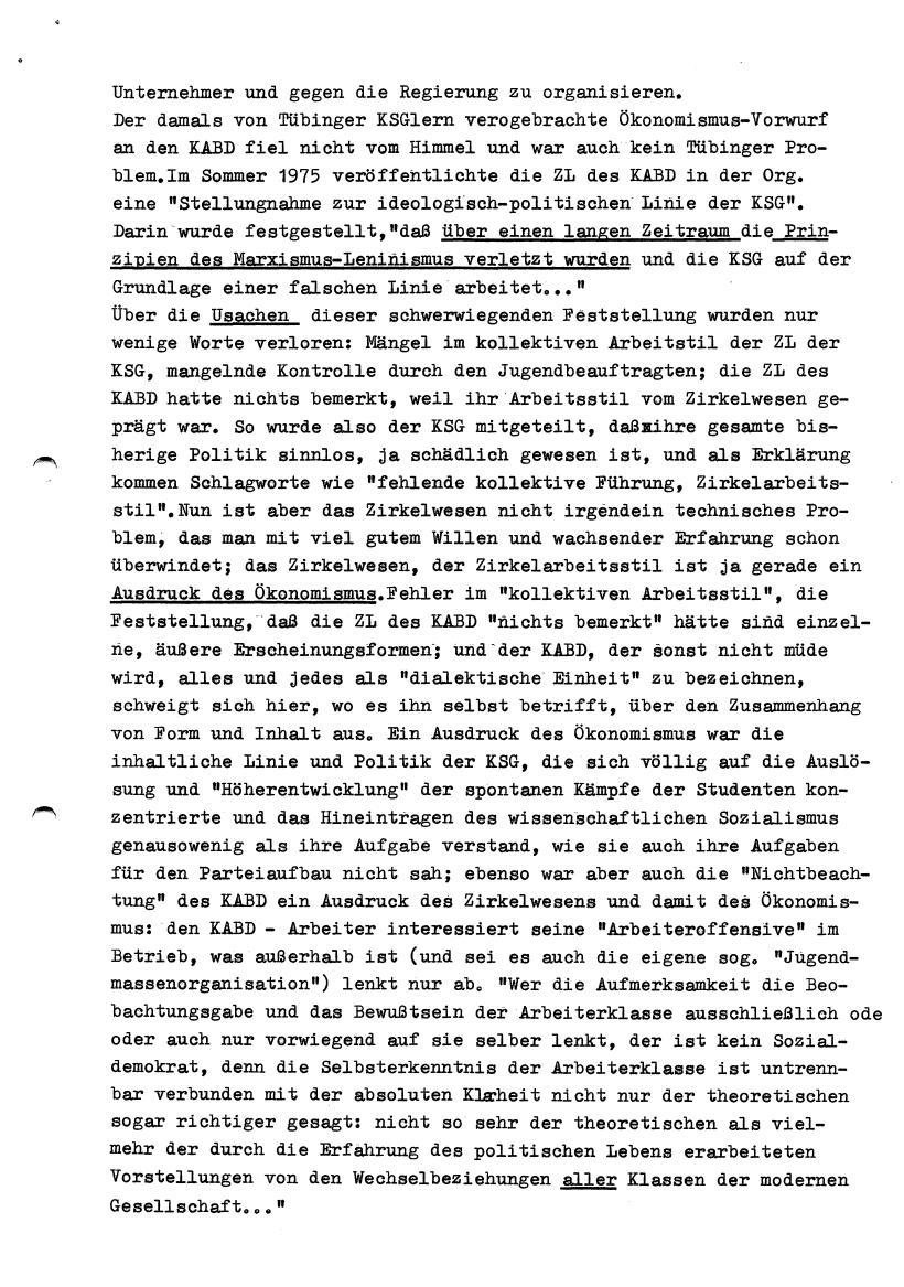 KABRW_Kritiken_19770000_15_12