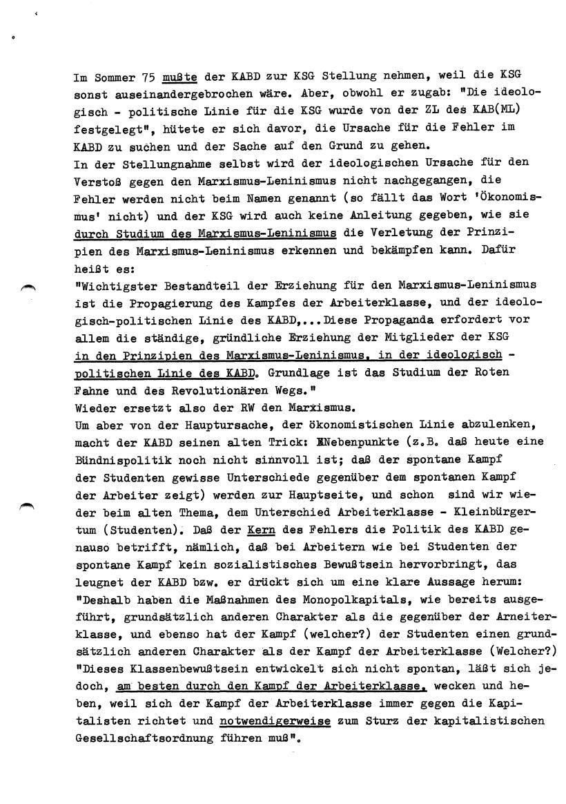 KABRW_Kritiken_19770000_15_13