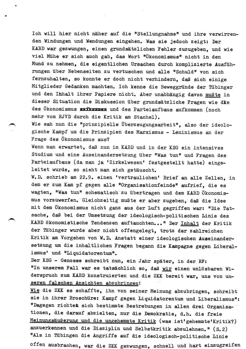 KABRW_Kritiken_19770000_15_14