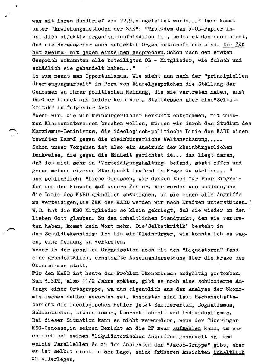 KABRW_Kritiken_19770000_15_15