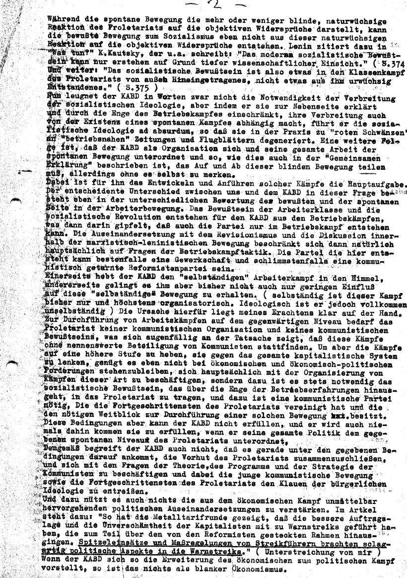 KABRW_Kritiken_19770000_17_02