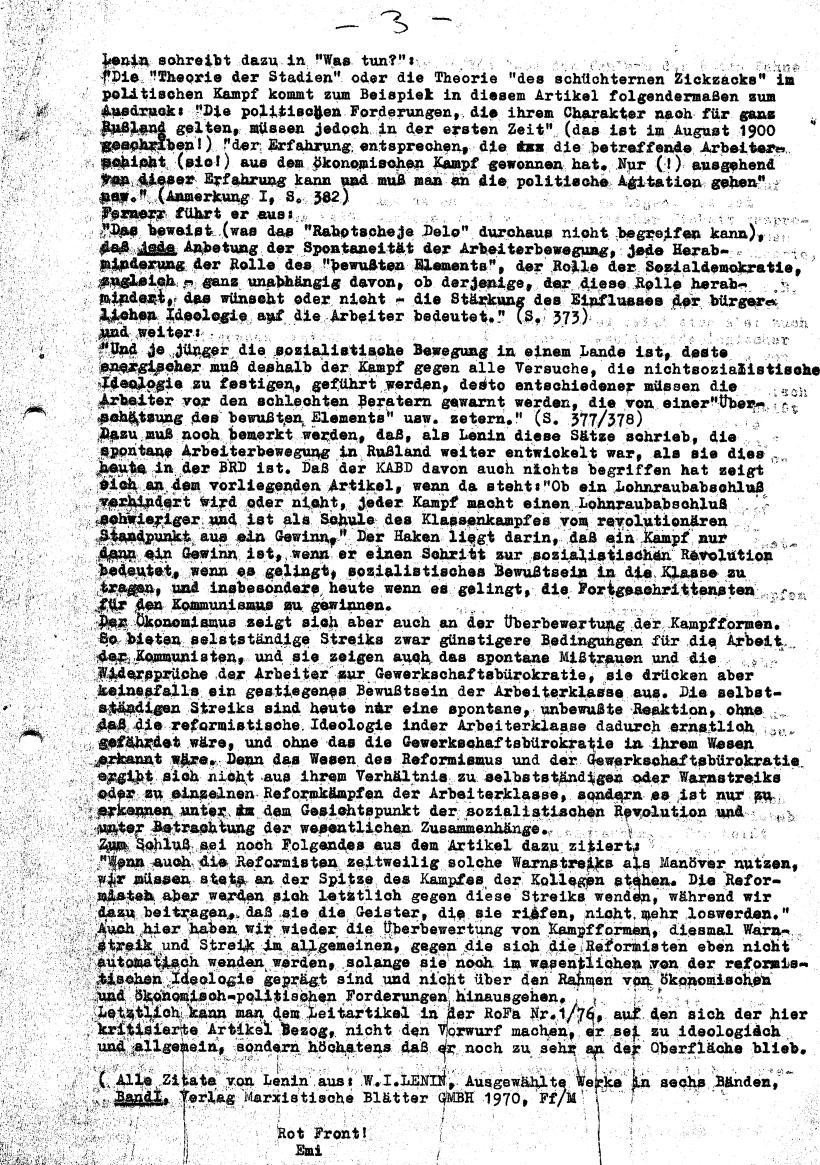 KABRW_Kritiken_19770000_17_03