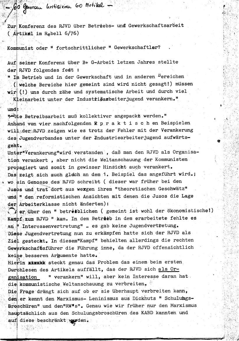 KABRW_Kritiken_19770000_19_01