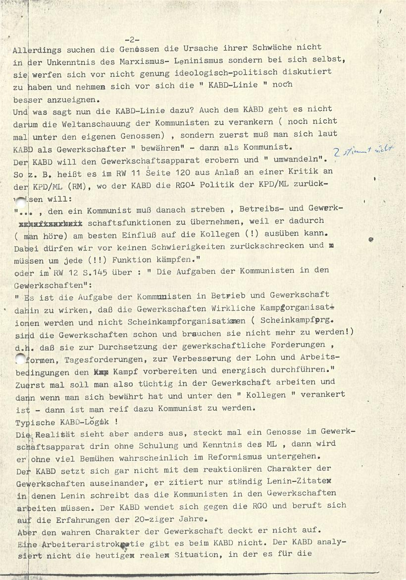 KABRW_Kritiken_19770000_19_02