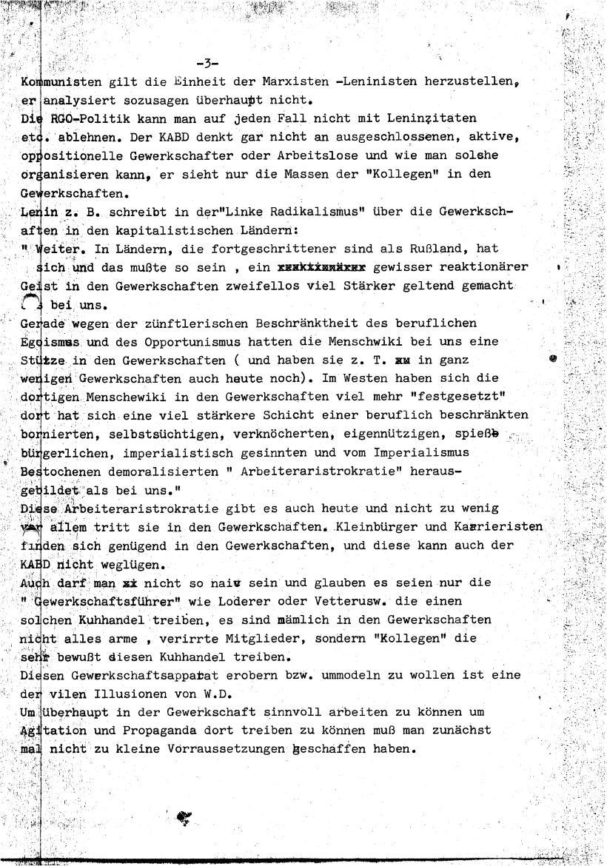 KABRW_Kritiken_19770000_19_03