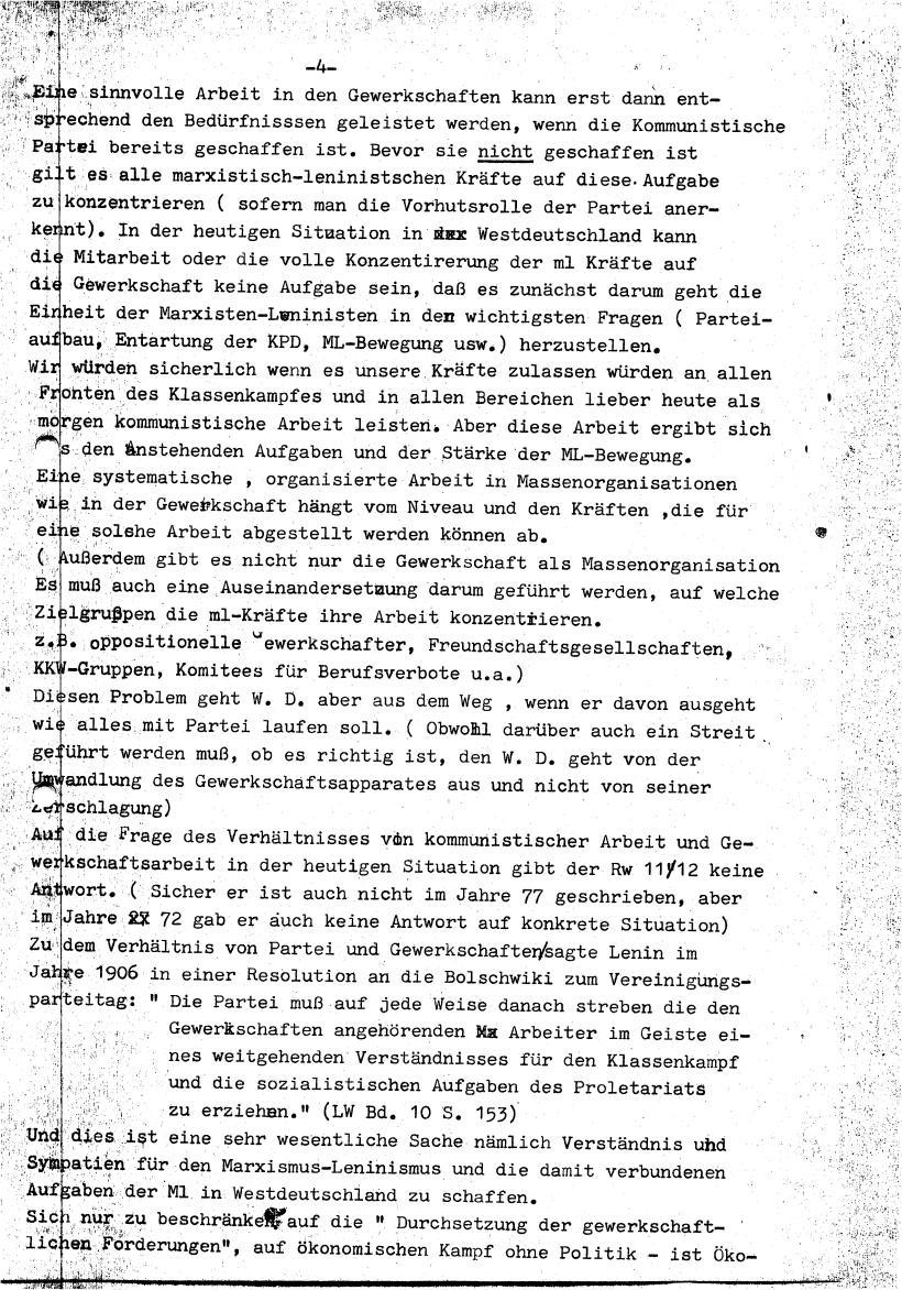 KABRW_Kritiken_19770000_19_04