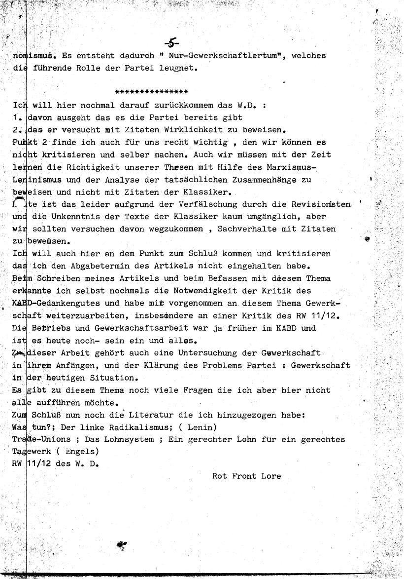 KABRW_Kritiken_19770000_19_05
