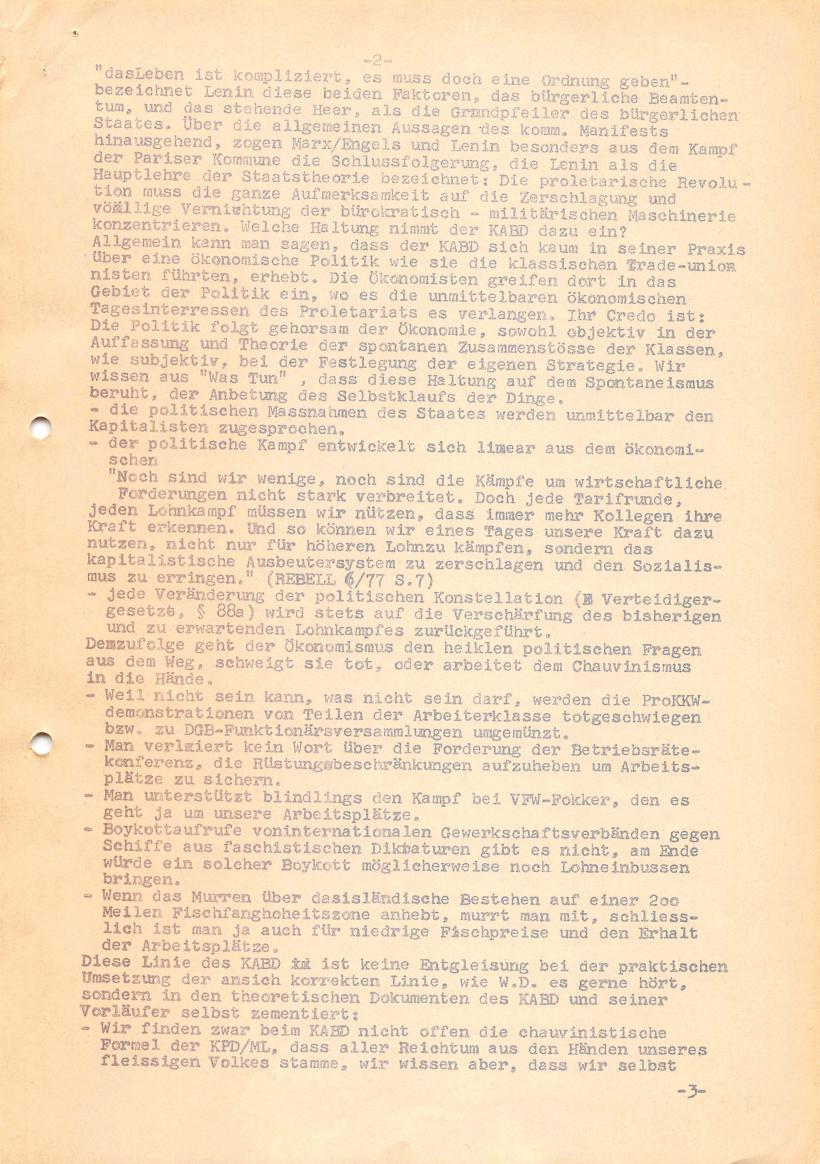 KABRW_Kritiken_19770000_20_02