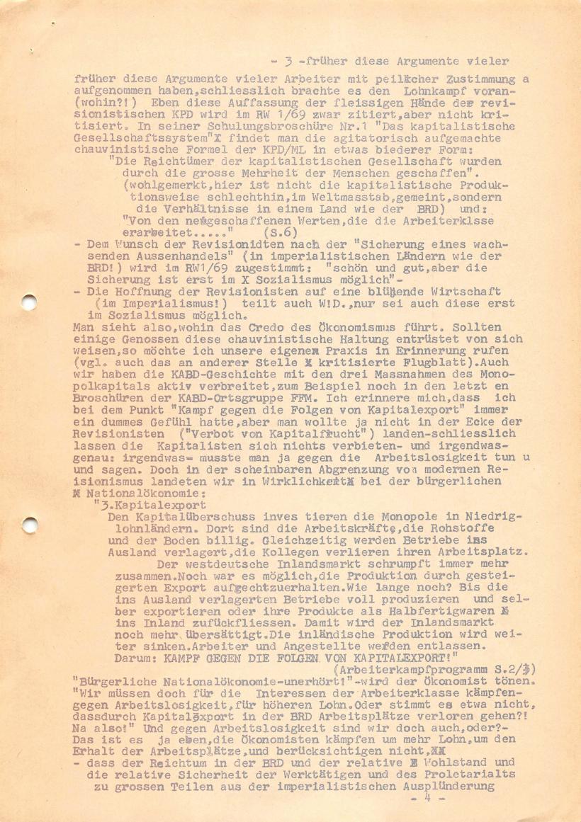 KABRW_Kritiken_19770000_20_03