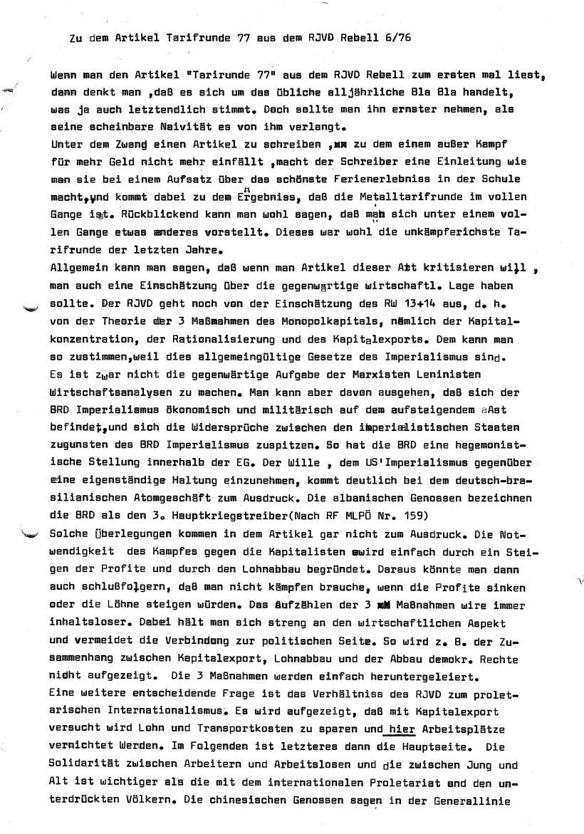 KABRW_Kritiken_19770000_21_01