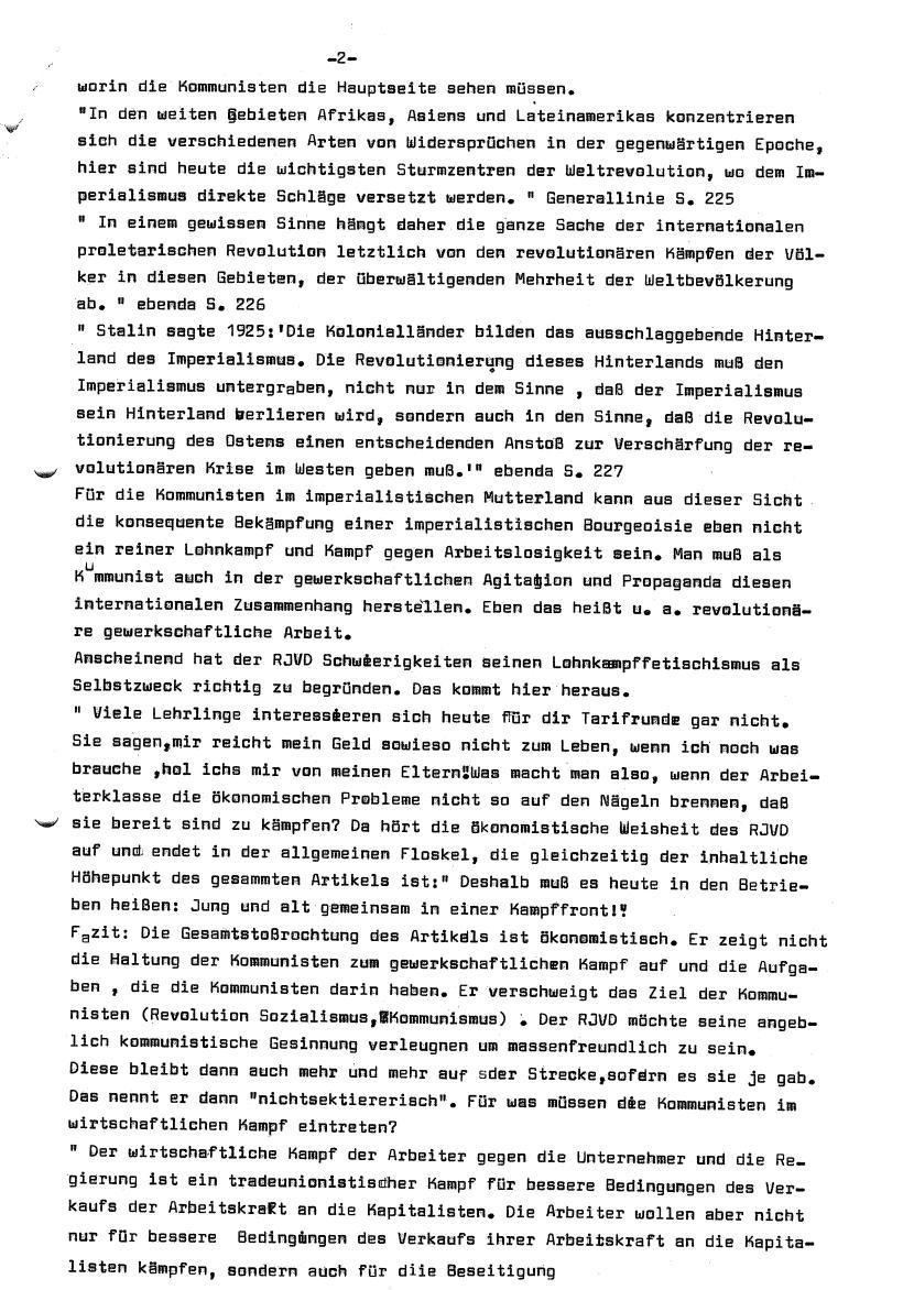KABRW_Kritiken_19770000_21_02