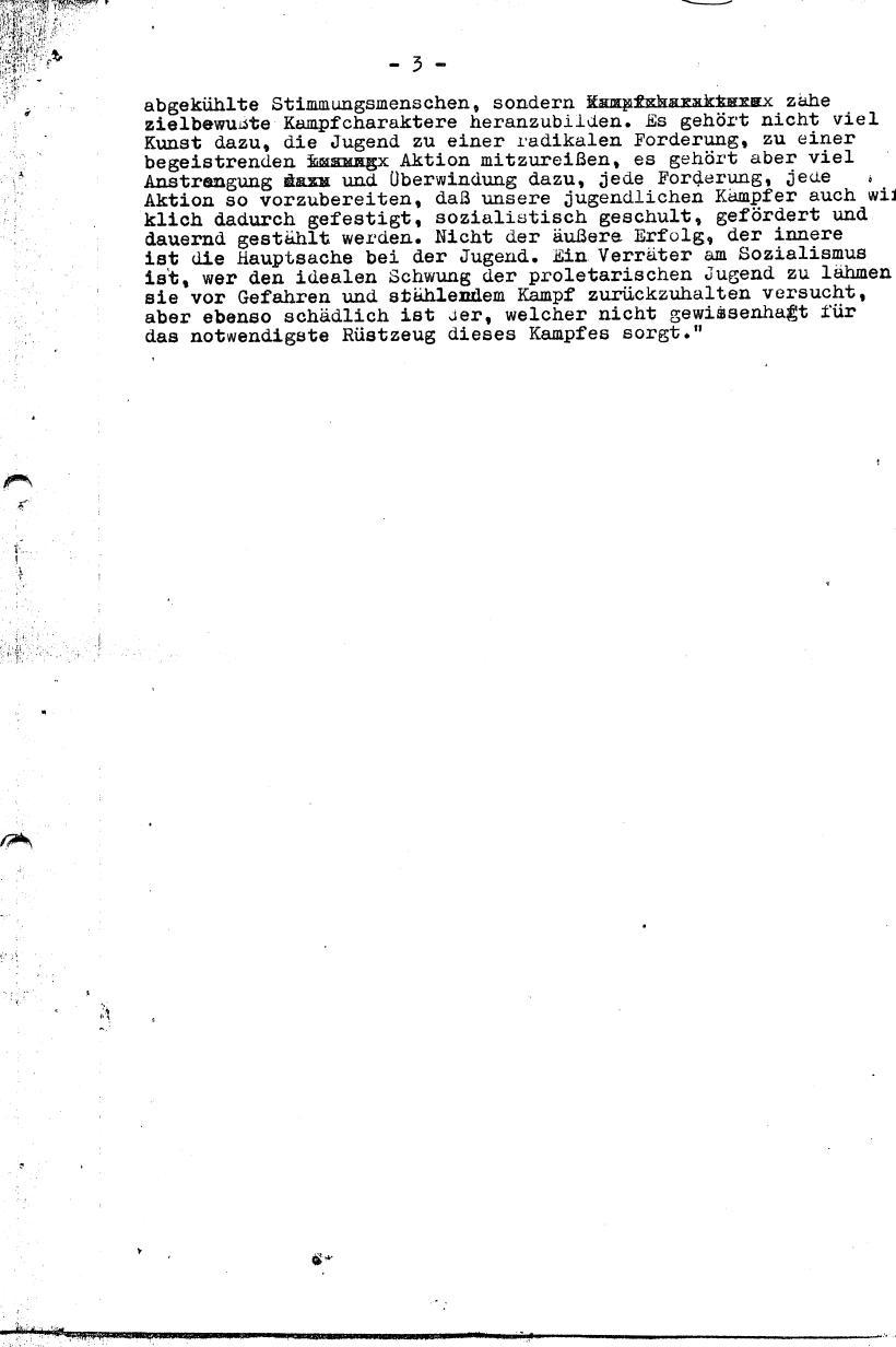 KABRW_Kritiken_19770000_22_03