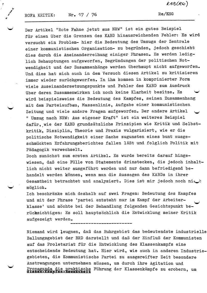 KABRW_Kritiken_19770000_23_01