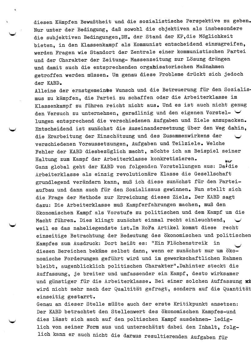 KABRW_Kritiken_19770000_23_02