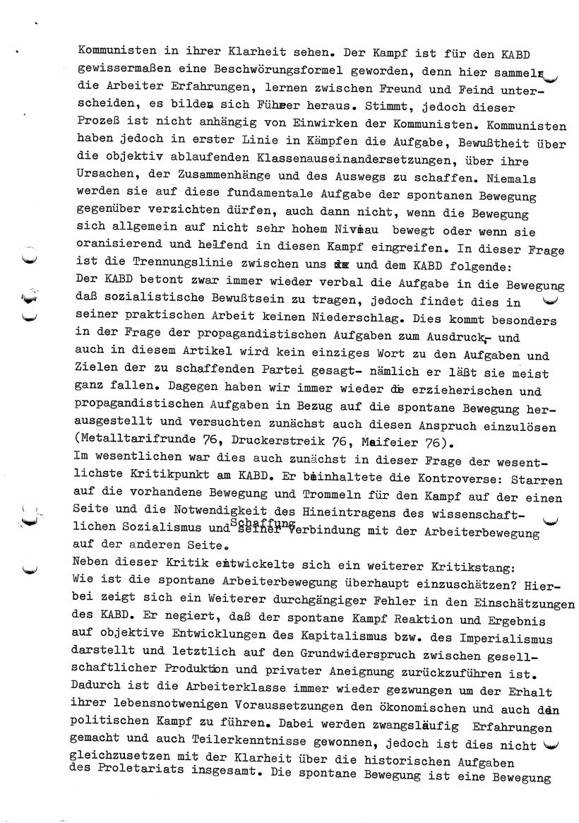 KABRW_Kritiken_19770000_23_03