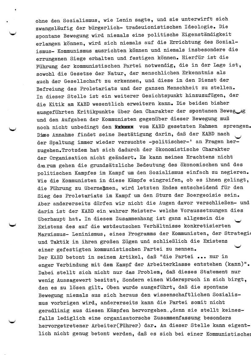 KABRW_Kritiken_19770000_23_04