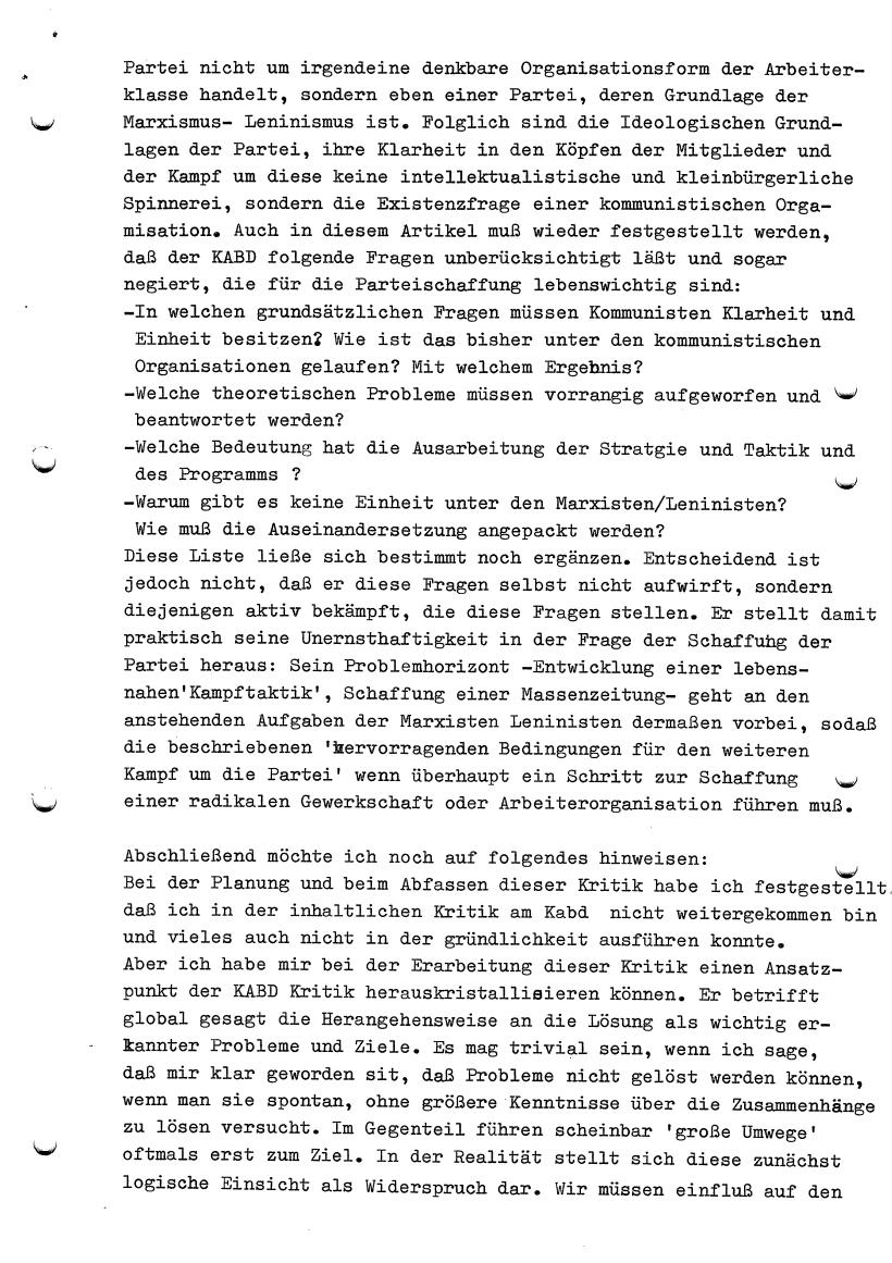 KABRW_Kritiken_19770000_23_05