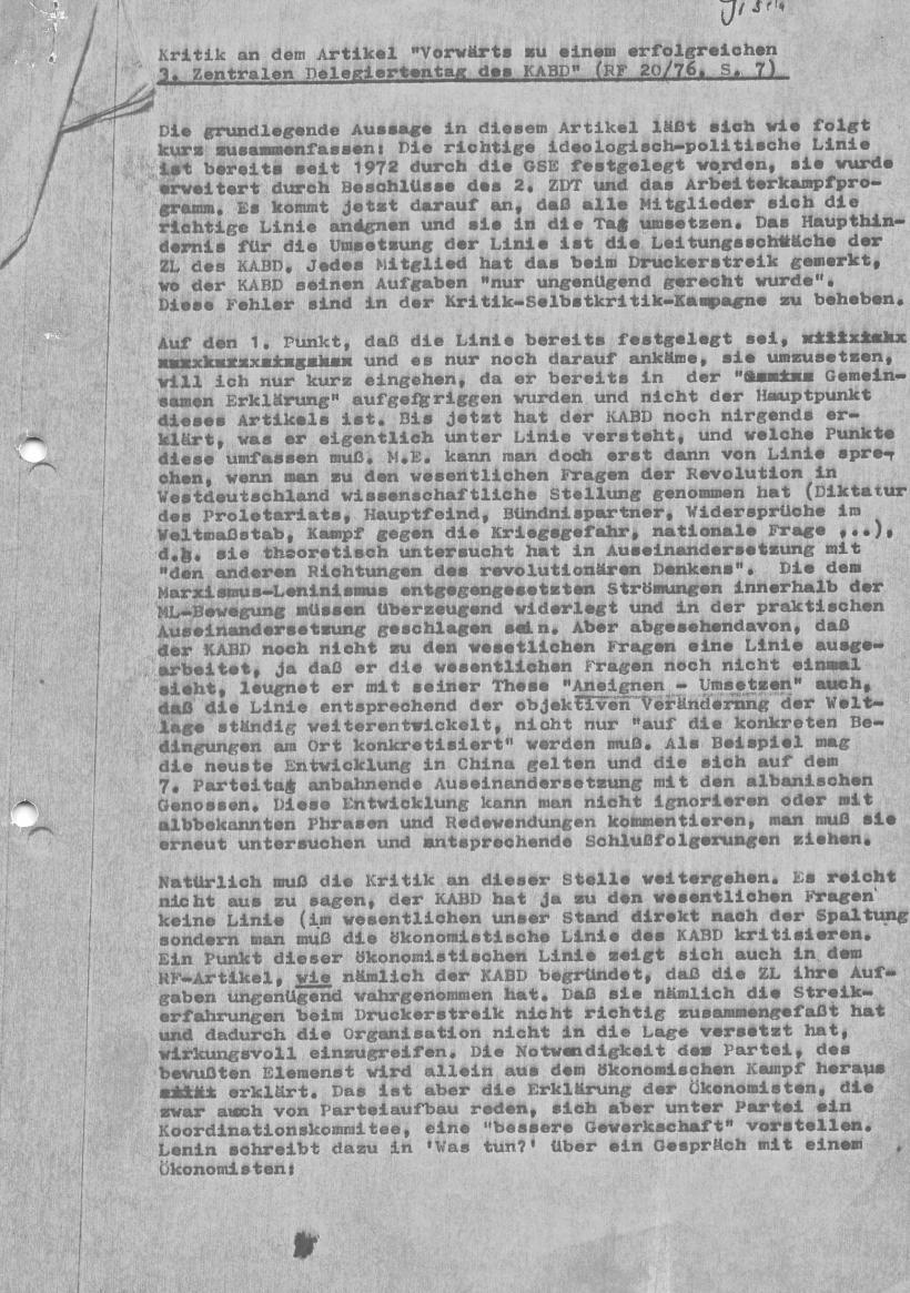 KABRW_Kritiken_19770000_26_01