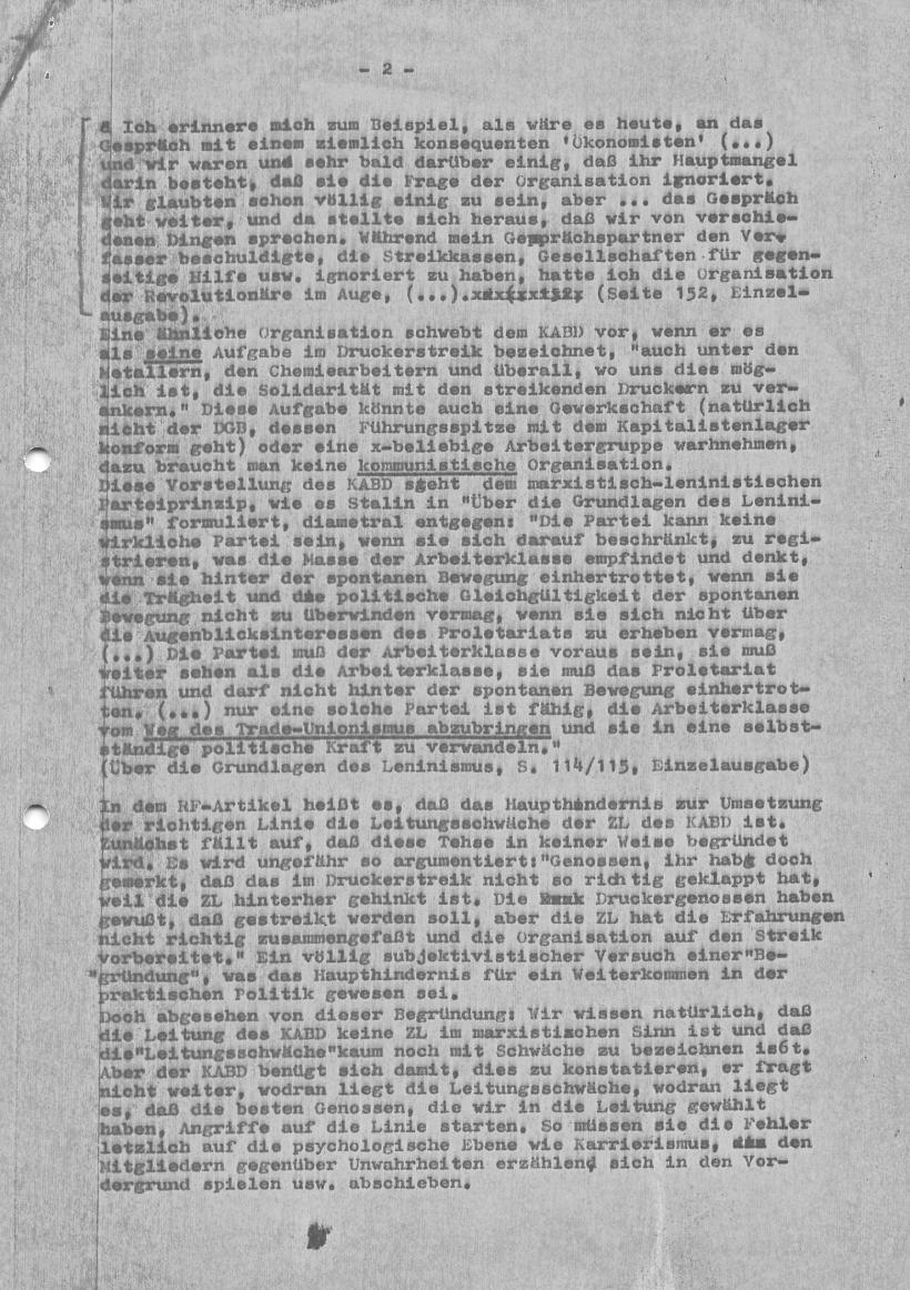 KABRW_Kritiken_19770000_26_02