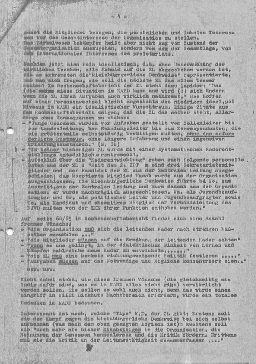 KABRW_Kritiken_19770000_26_04