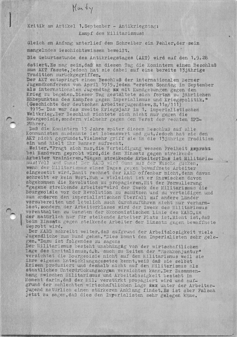 KABRW_Kritiken_19770000_30_01