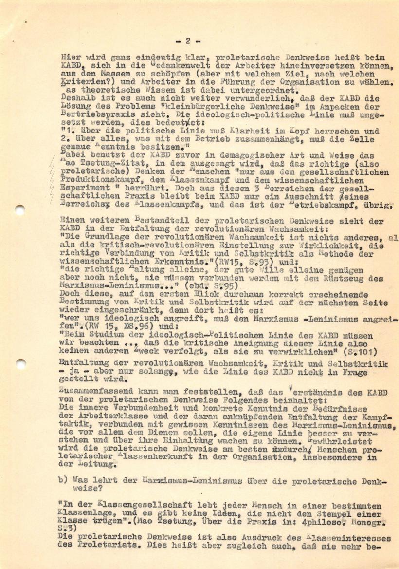 KABRW_Kritiken_19770327_05_02