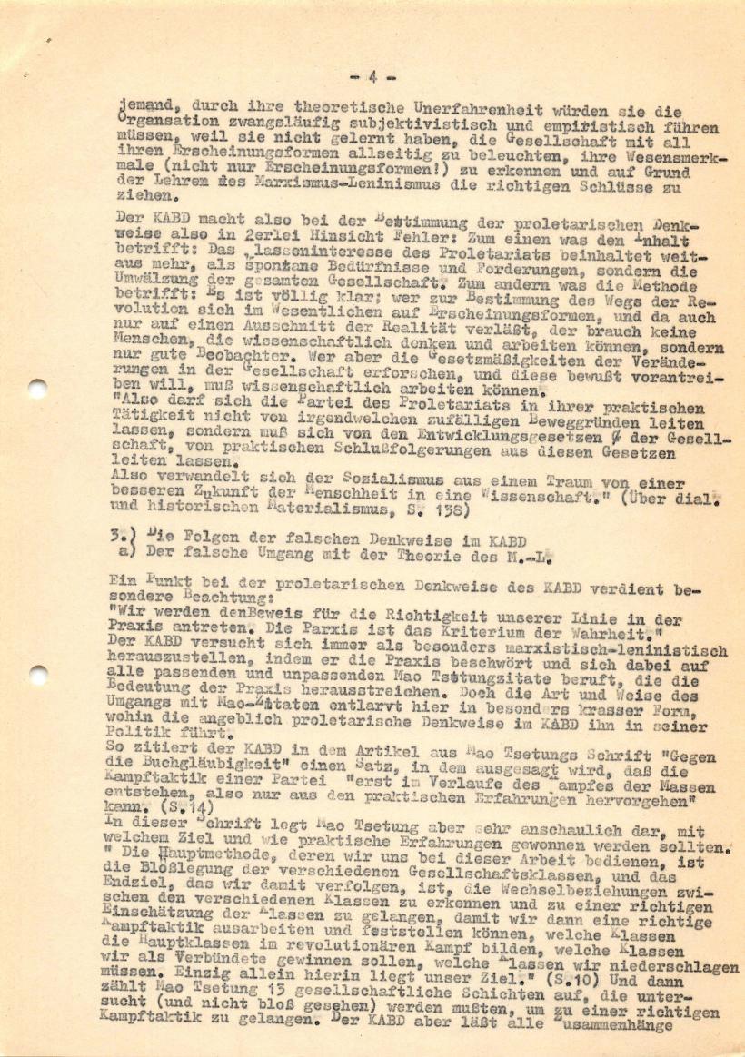 KABRW_Kritiken_19770327_05_04