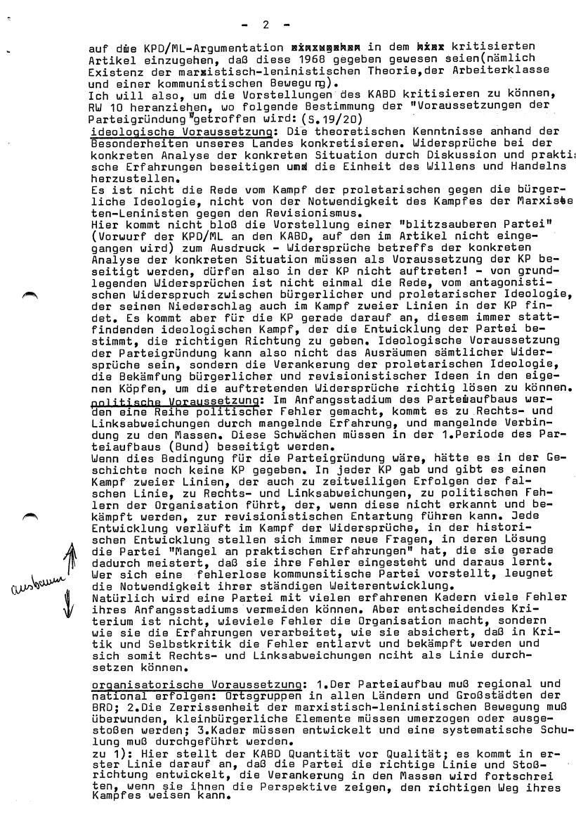 KABRW_Kritiken_19770402_06_02