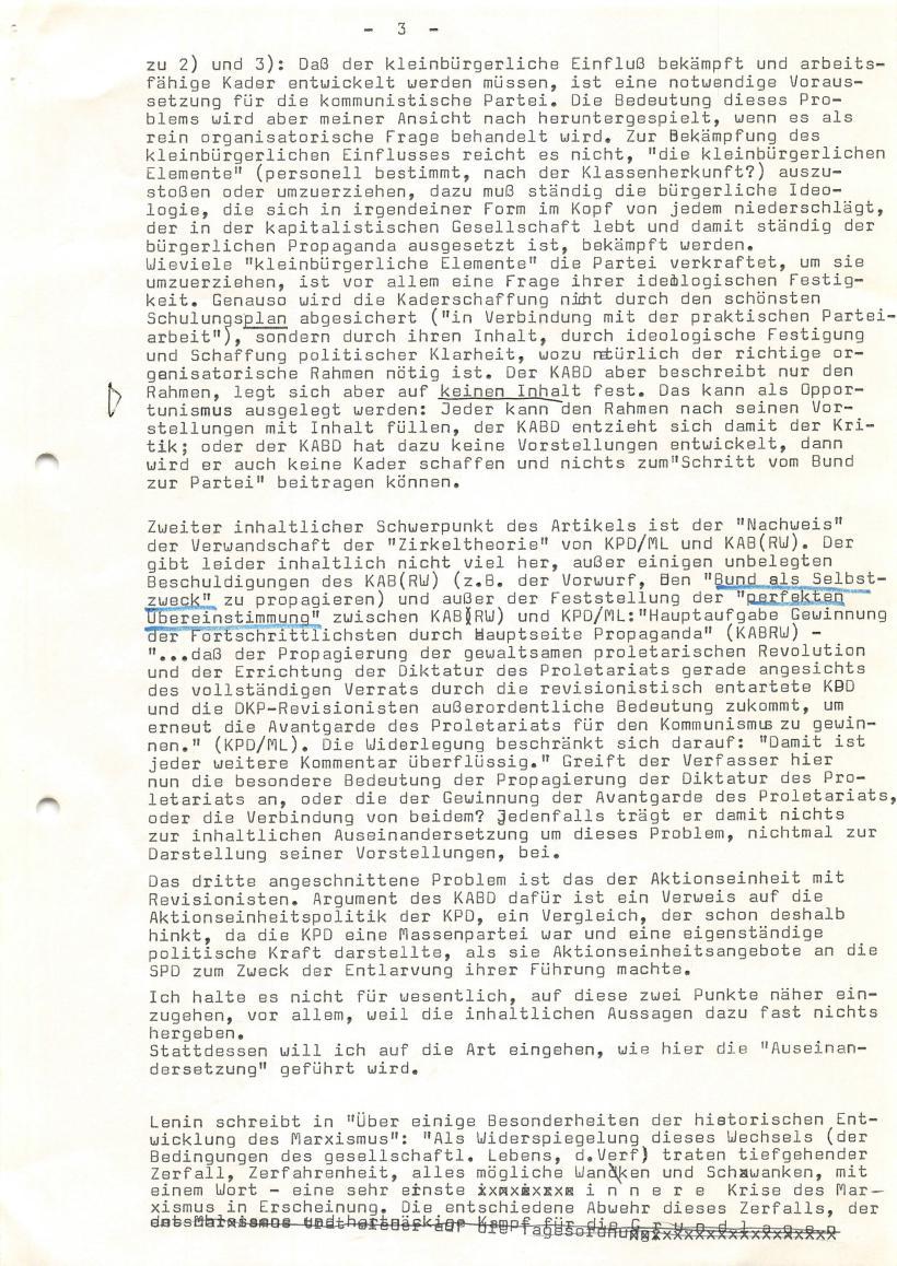 KABRW_Kritiken_19770402_06_03